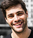 Matthew Daddario Fan